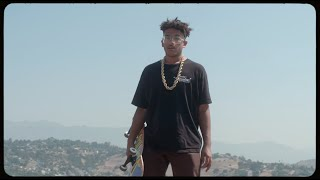 Dbangz - Been A Long Time (Official Music Video)