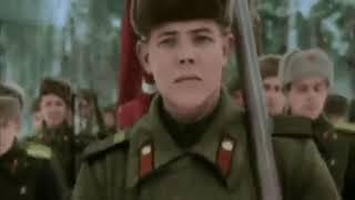 А. В. Спірін.Герой Радянського Союзу.