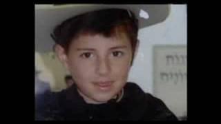 видео Доктор Бар Яир