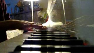 Selfish (PIANO) - Nikki Flores
