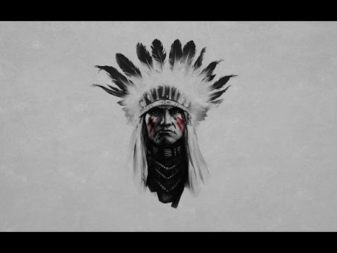 Tribal Dance Beat