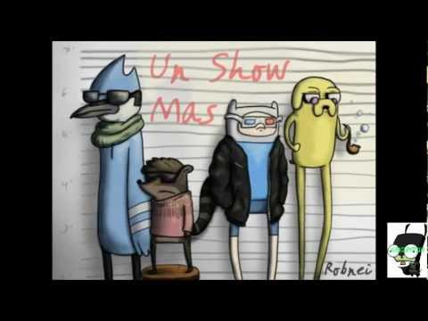 Personajes de Atrevete a Soñar y Patito Feo de YouTube · Duración:  5 minutos 16 segundos