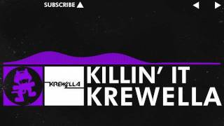 [Dubstep] - Krewella - Killin It [Monstercat FREE Release] thumbnail