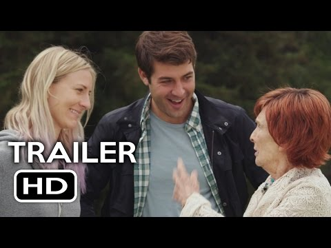 This Is Happening   1 2015 James Wolk Comedy Movie HD