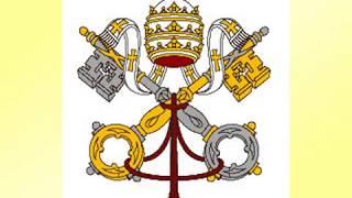 Kap za dobar dan, 22. 2. Katedra sv. Petra (Mt 16,13-19)