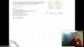 IFSTA Chapter 2 Fire Resistance Quiz Question