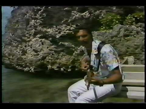 """""""Your Barbados"""" Presents Merrymen Medley"""