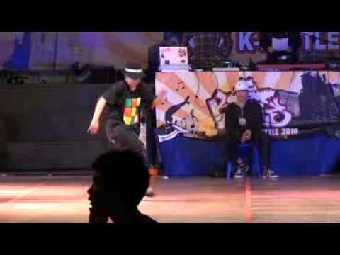 K Battle Korat K-BATTLE 2010 A...