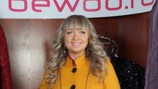 Пальто больших размеров (женское пальто)(http://bewoo.ru Не знаете, где купить женское пальто больших размеров? Наш интернет-магазин предлагает купить..., 2013-07-21T03:35:04.000Z)