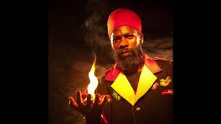 Capleton - Ask Dem - Global Warming Riddim - April 2018