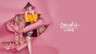 BOVSKA - Lubię (Official Audio)