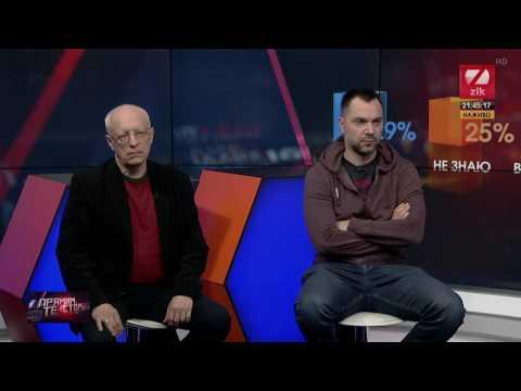 Олег Тиньков предложил купить «банк для хипстеров» за $1