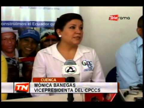 CPCCS entrega fondos concursables a fundaciones