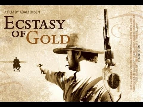 metallica ecstacy of gold mp3 download