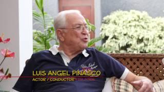 ¿Cuán tecnológico es el papá de Chiara y Bruno?