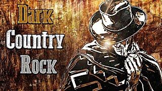 Ride 'Em Cowboy | Dark Country Rock Songs