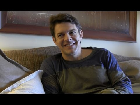 Jason Blum Talks 'Unfriended' and Changes to Be Made Before the Release