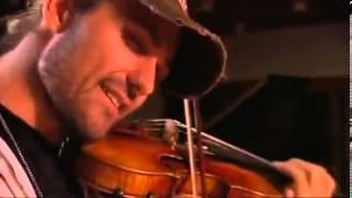 Lene Siel & David Garrett -You Raise Me Up