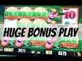 WILD LEPRE'COINS 🍀 BONUS | NorCal Slot Guy