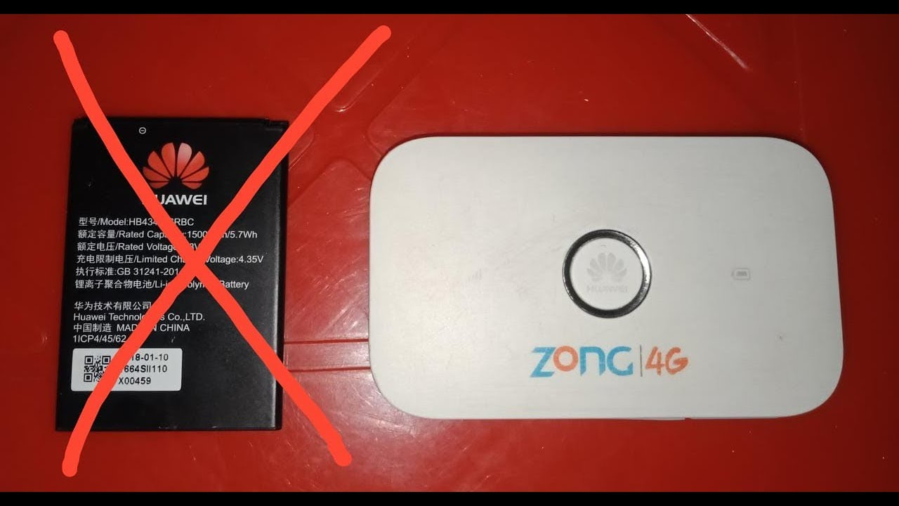 4 29 MB] Download Lagu bypass all huawei modems battery use your