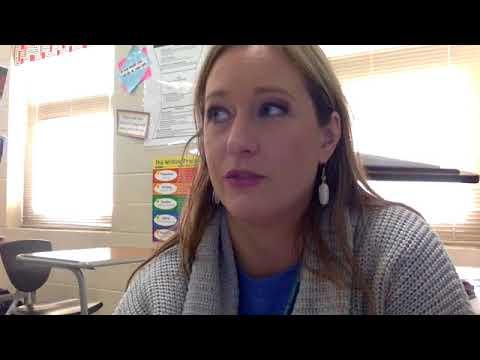 Видео Creative writing on my school