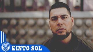 Kinto Sol - Lo Ke No Se Olvida - JULIO 15, 2016