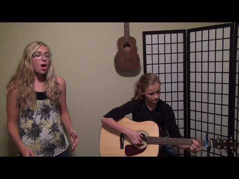Crowder - All My Hope ft. Tauren Wells (cover)
