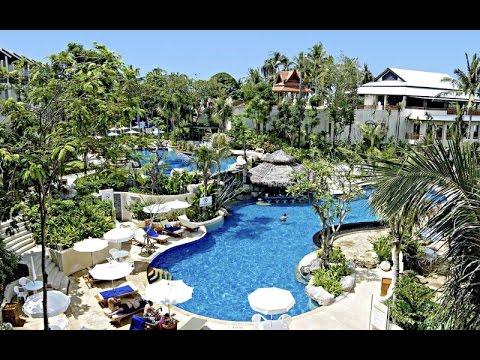 Karon Beach Resort Et The Best Beaches In World