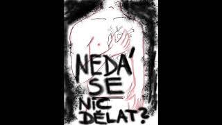 Tomáš Klus - Nedá se nic dělat (demo)