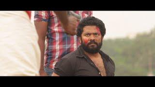 Nadan Shortfilm First Look Teaser