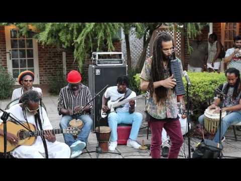 Addis Pablo - Java Dub (Official Video) mp3