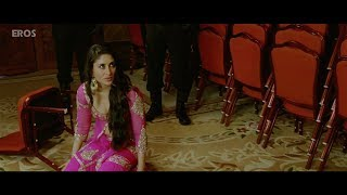 agent-vinod-kareen-kapoor-s-the-best-act