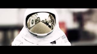 Vega feat. Raf Camora & MoTrip - Von einem anderen Stern (prod. Cristal & Pepp)