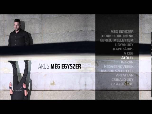 akos-atolel-bass-cover-77tiberio