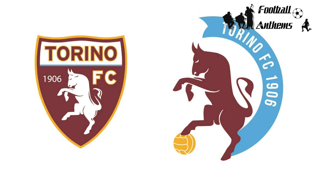 Torino f c anthem youtube for Logos space torino