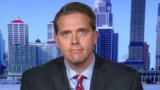 Jennings: New surveillance details are 'political bombshell'