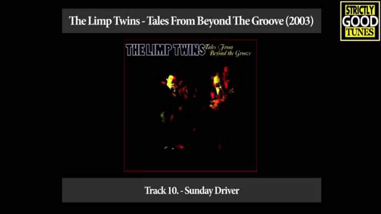 THE LIMP TWINS SUNDAY DRIVERS WINDOWS 7