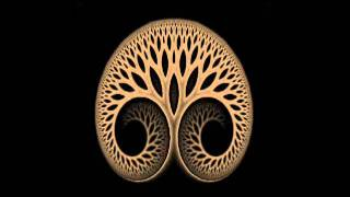 Theta Binaural Beat Session (7hz) ~ Pure