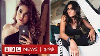 PakAir crash-ல் இறந்ததாக நம்பப்படும் Zara Abidஐ இணையவாசிகள் திட்டித்தீர்ப்பது ஏன்?
