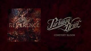 "Parkway Drive - ""Cemetery Bloom"" (Full Album Stream)"
