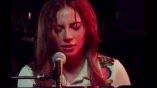 Baixar Lady Gaga - Always Remember Us This Way - A Star Is Born