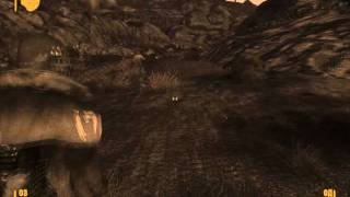 Fallout new vegas силовая броня оставшихся
