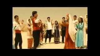 UMUT ÜZÜMLERİ Yerli Komedi Filmi izle, Tek Parça HD,720p. Yerli Filmler