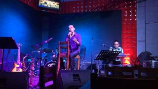 Milan band official videos STANDARDS – DUO – 7th