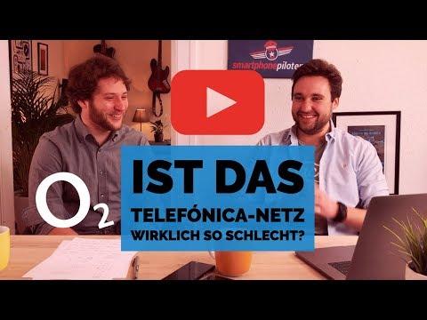 ist-das-telefónica-netz-(o2)-wirklich-so-schlecht?