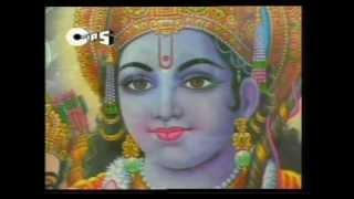 Om Jai Jagdish Hare Aarti by Roop Kumar Rathod - Shri Vishnu Aarti