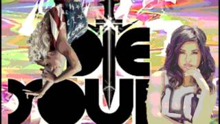 Download Ke$ha - Die Young (feat. Becky G) w/ download link