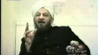"""Hadith Main """"Kazzaba Bil Mehdi Faqad Kafara"""" Ki Tashreeh"""