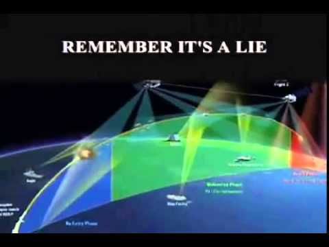 nasa project blue beam Project blue beam – tv station in the sky olav phillips what is more important is the ability to engage such a project is blue beam a nasa project as monast.