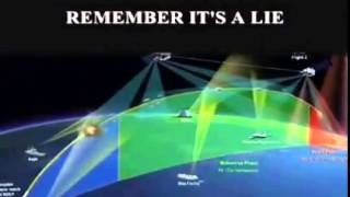 2014 Update:NWO's Project Blue Beam and the real reasons for Chemtrails!